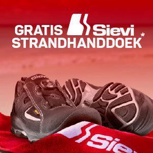 Sievi-handdoek-05