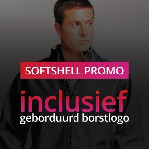 softshell-gratis-borduur-actie