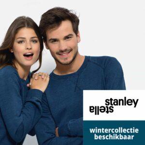 Stanley Stella-01