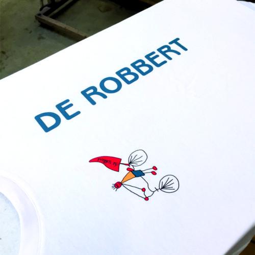 t-shirts-bedrukken-de-robbert