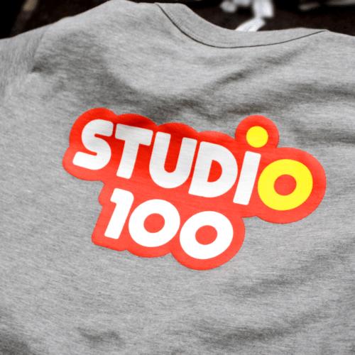 tshirt-studio100