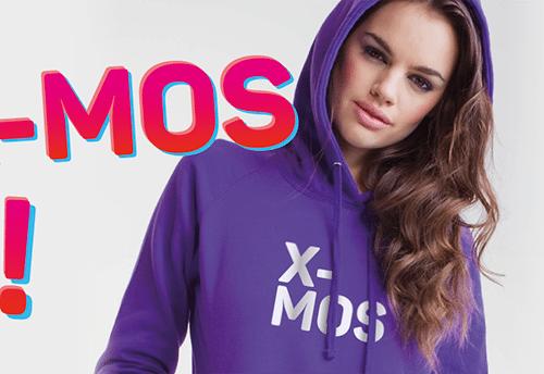 xmos-hoodie