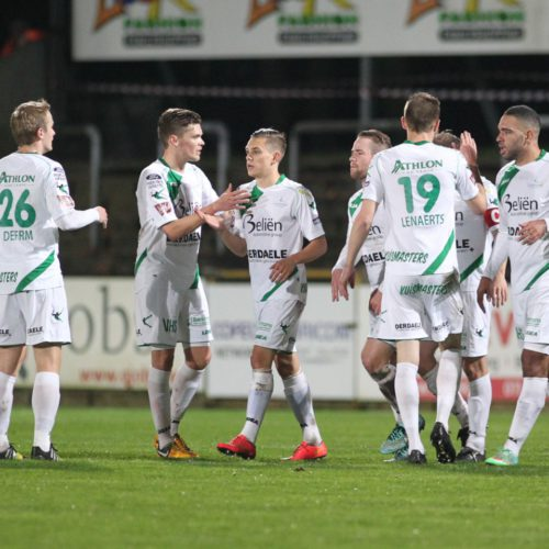 445631_Lommel_United-KRC_Mechelen_251014_DD_012
