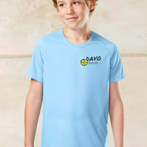 proact-kids-short-sleeve-sports-t-shirt