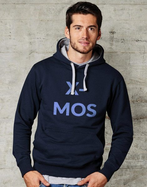 hoodie-jongen2