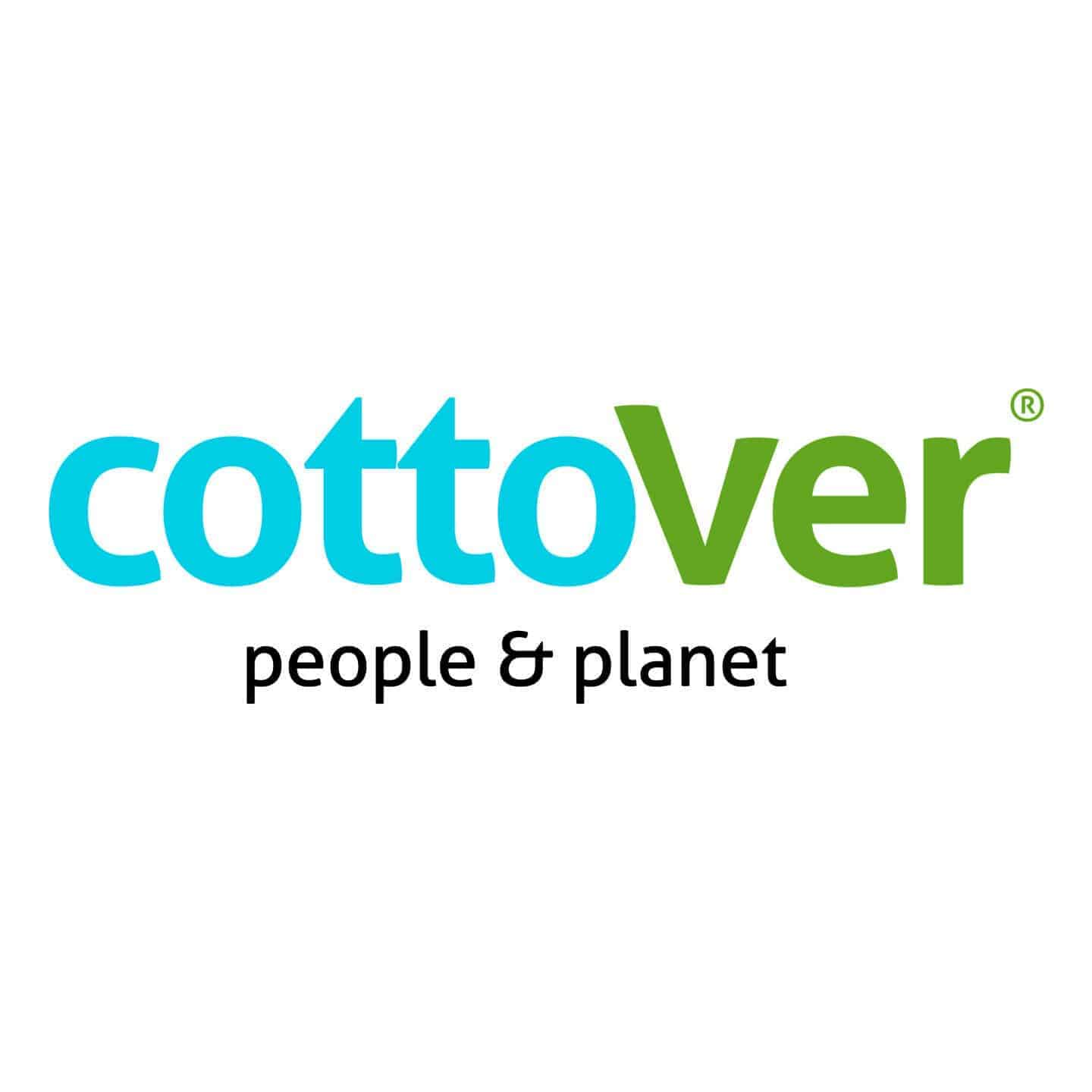 cottover_logo-01