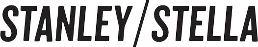 stanley & stella logo